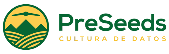 PreSeeds